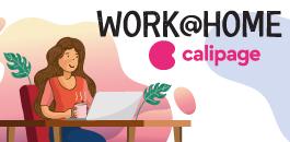 Work@Home