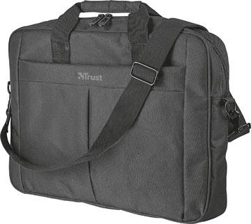 Trust primo laptoptas voor 16 inch laptops
