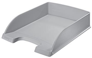 Leitz brievenbakje Plus 5227 Standaard grijs
