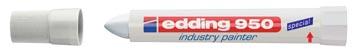 Edding Industry Painter e-950 wit