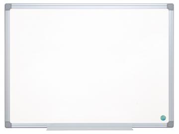 Bi-Office Earth-it magnetisch whiteboard ft 60 x 90 cm