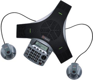 Polycom SoundStation Duo